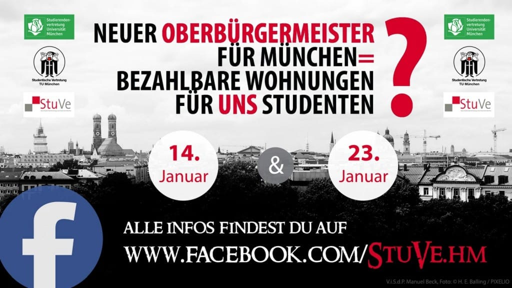 Banner-Podiumsdiskussion-HM