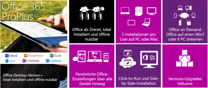 office365-hm-edu