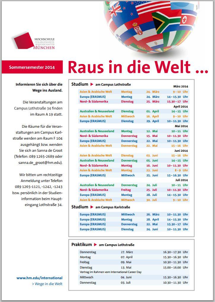 raus-in-die-welt-hm-ss2014